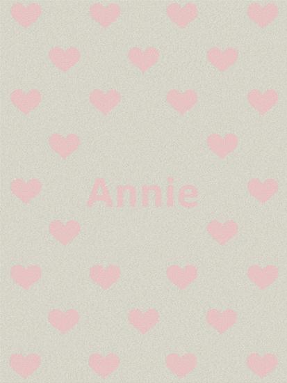 b_love_love01