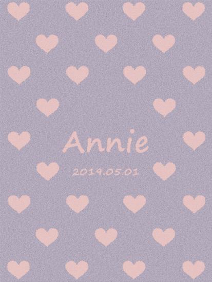 b_love_love02
