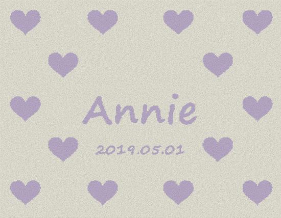 love_love02