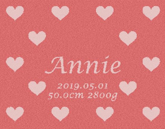 love_love03