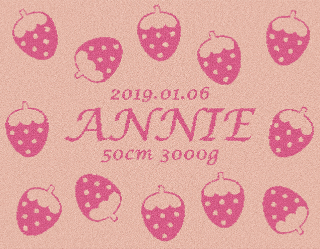 Strawberry03
