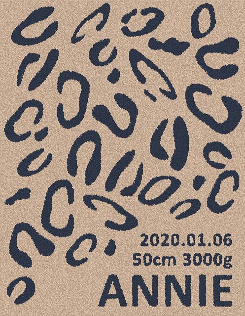 b_Leopard03