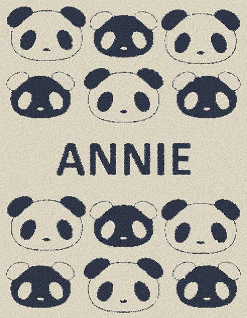 b_Panda01