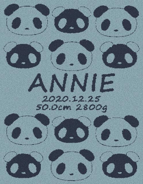 b_Panda03