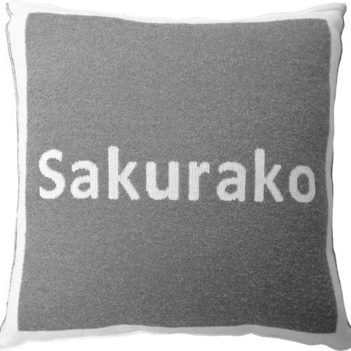 cushion_H01