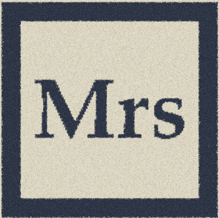 cushion_Mrs01