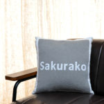cushion_hart01